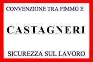 BannerCastagneri