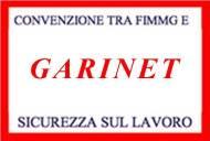 BannerGarinet