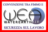 Convenzione_waterearthair