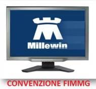 Millewin
