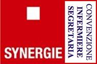 convenzione_synergie
