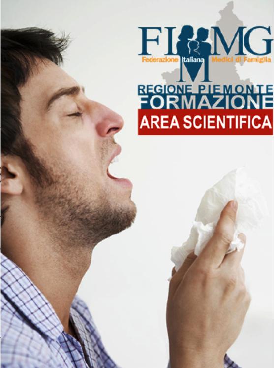 Rinite allergica: quando, come e perché curarsi