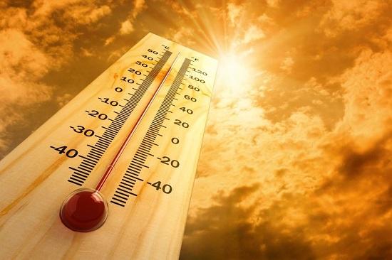 """Ondata di caldo in arrivo? Ecco una guida su come gestire i colpi di calore """"in stile"""" Fimmg Area Scientifica"""