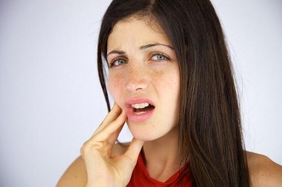 Ulcere orali: quale approccio clinico?