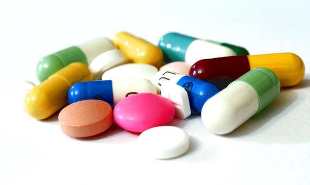 Farmaci in Distribuzione Per Conto (DPC), un rapido aiuto per le sostituzioni!