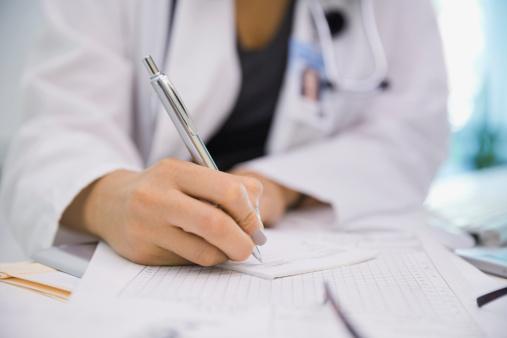 Ulcere croniche: come prescrivere le medicazioni a carico del SSN?