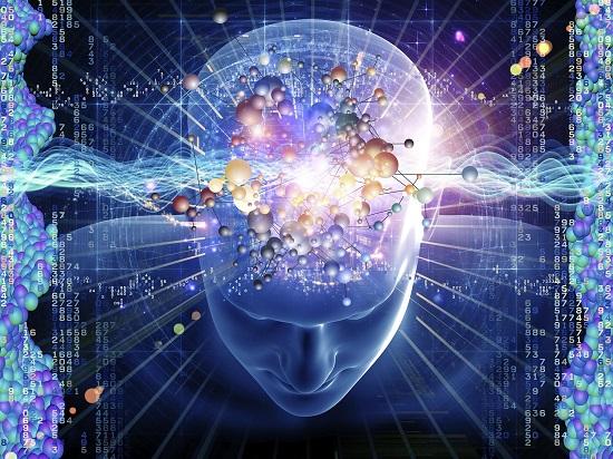 Onde elettromagnetiche e cancro: fobia o realtà?