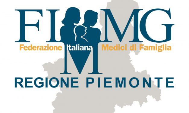 FIMMG risponde agli iscritti