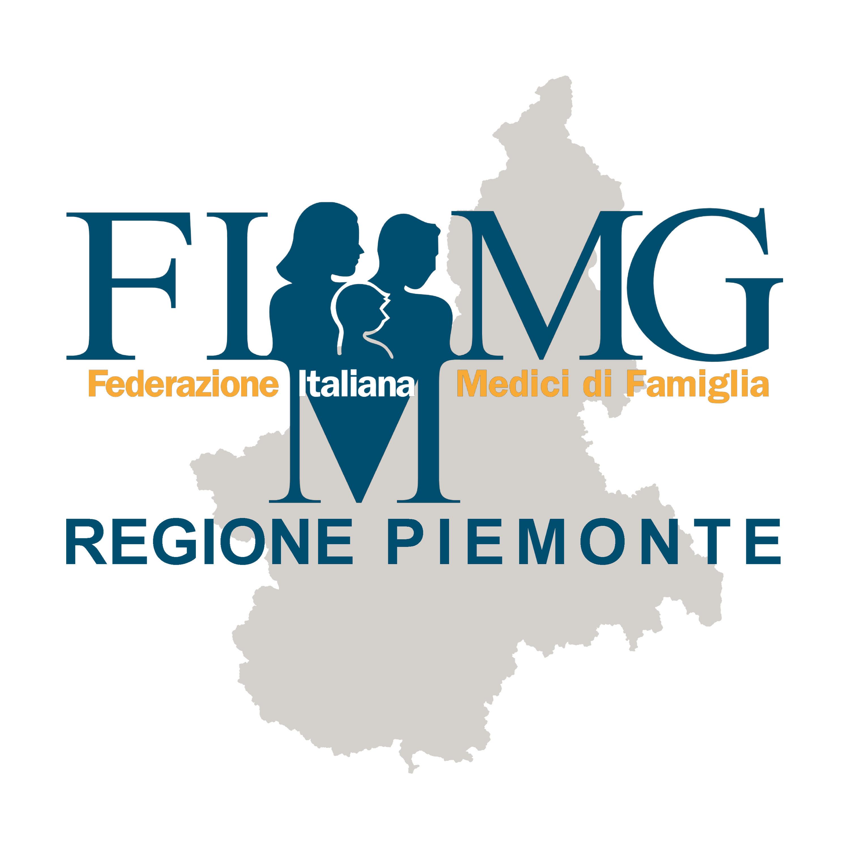 FIMMG Piemonte