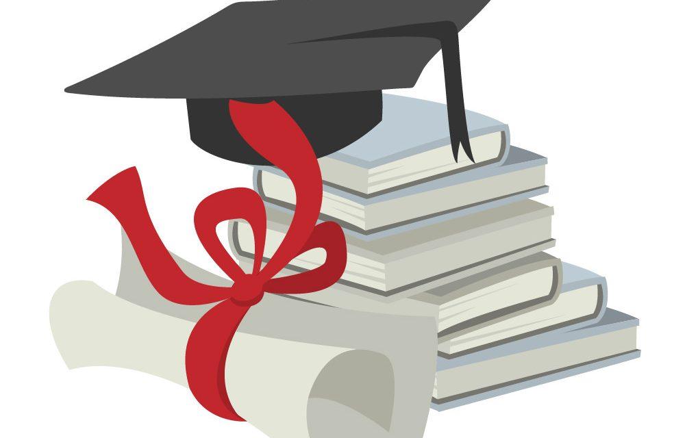 Ordine dei Medici di Torino: riconoscimento Diploma in Medicina Generale!