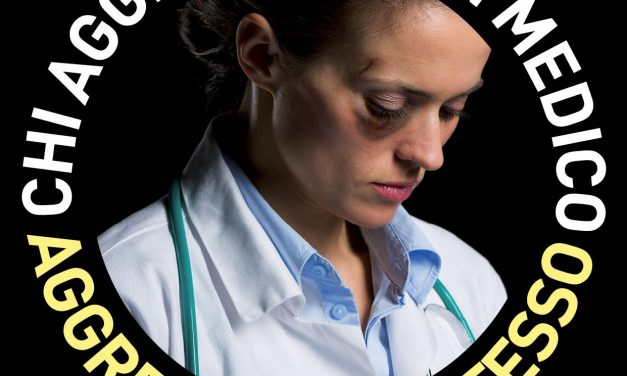 Sicurezza in Continuità Assistenziale: prime verifiche e interventi ASL