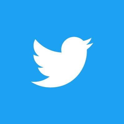 E' nato il profilo Twitter di Fimmg Formazione Piemonte: #BonusRenziAiCorsistiMG e #lalottabonus nella top ten degli hashtag politici in Italia!