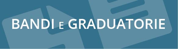 Bandi e graduatorie
