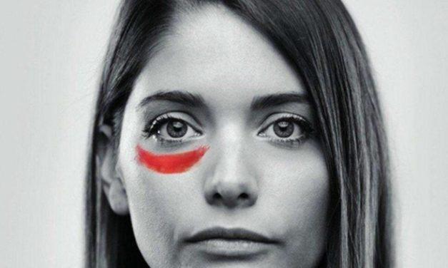 Giornata internazionale contro la violenza sulle donne, l'impegno FIMMG