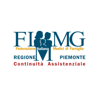116117: DOPO INTERVENTO FIMMG RINVIATA ESTENSIONE PROGETTO