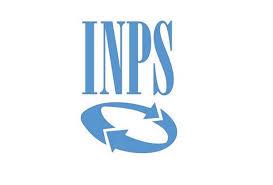 Circolare INPS per soggetti fragili o a rischio