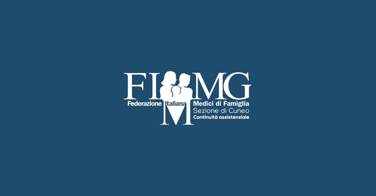 Rinnovato Consiglio di FIMMG CA Cuneo