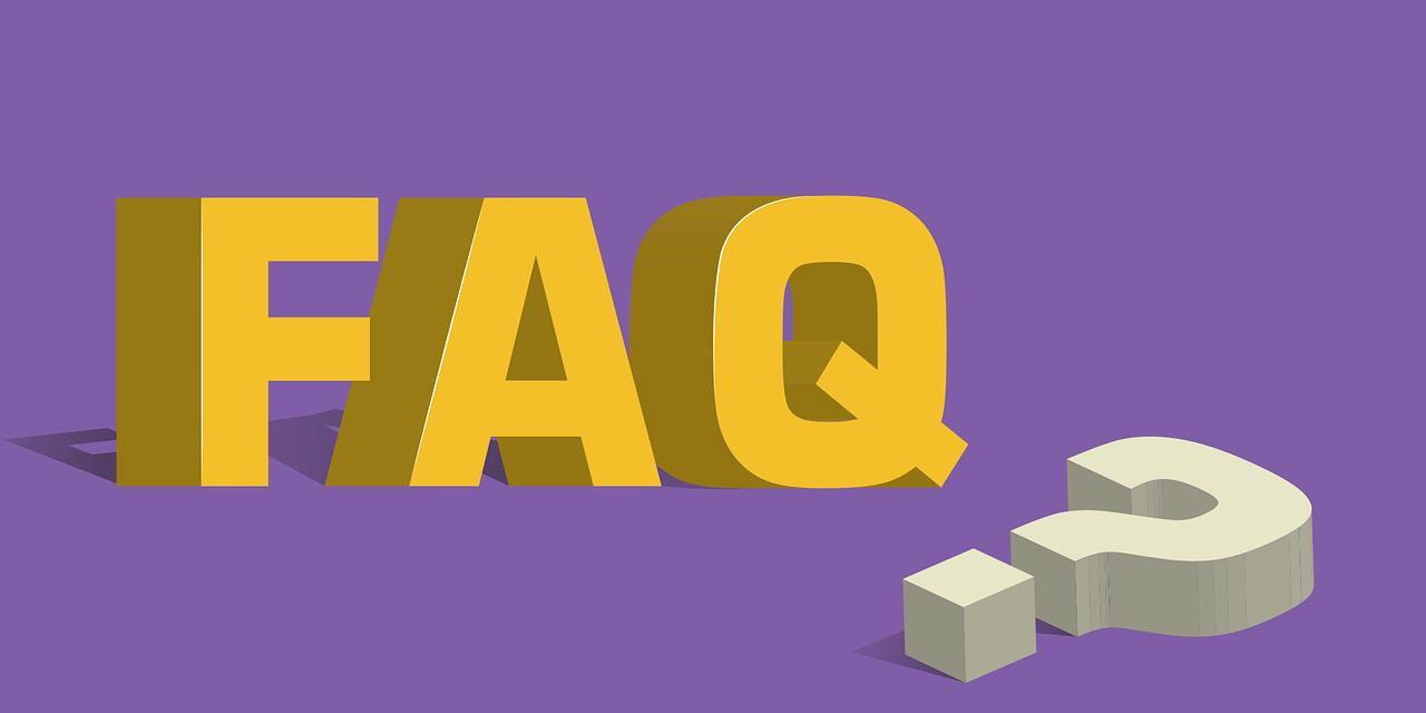 FAQ VACCINI – 2